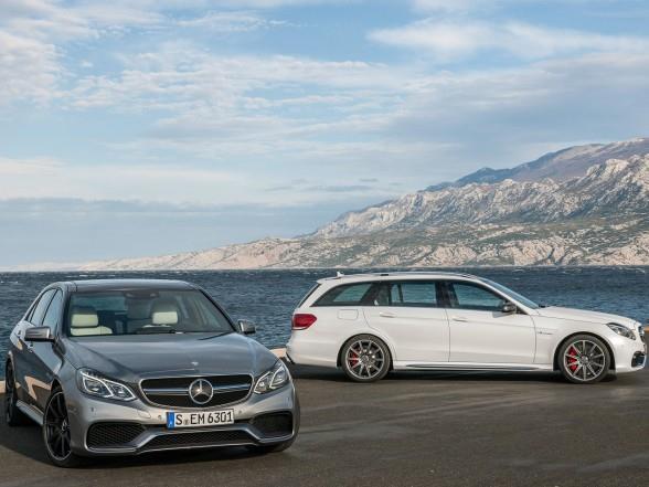 2014 te piyasaya çıkacak en yeni 12 model 40