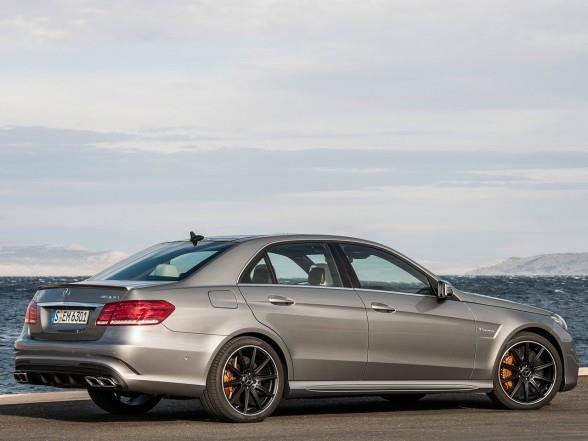 2014 te piyasaya çıkacak en yeni 12 model 46