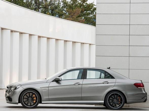 2014 te piyasaya çıkacak en yeni 12 model 47