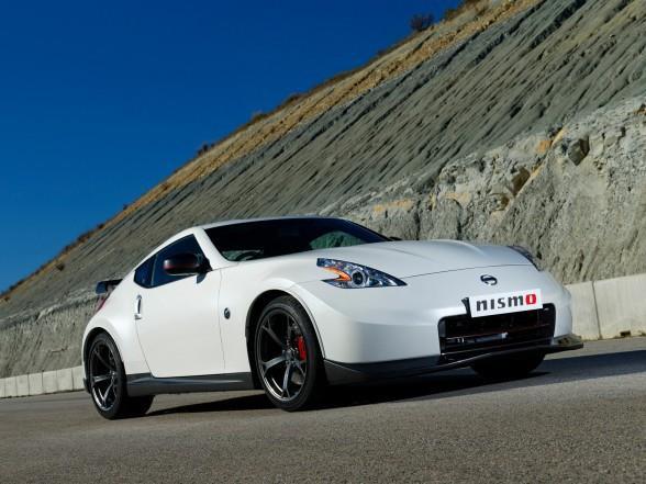 2014 te piyasaya çıkacak en yeni 12 model 49