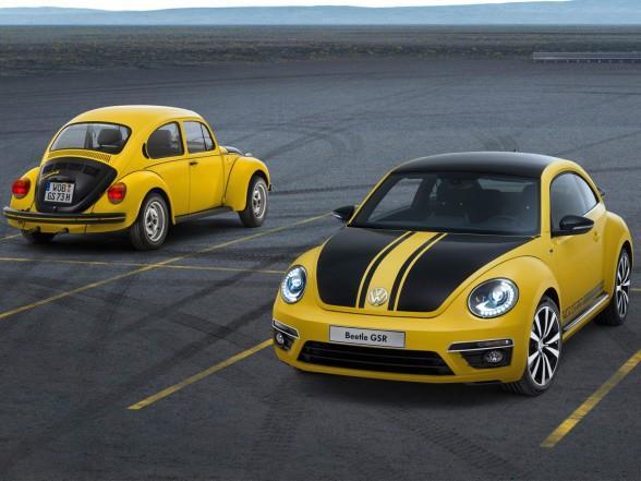 2014 te piyasaya çıkacak en yeni 12 model 87