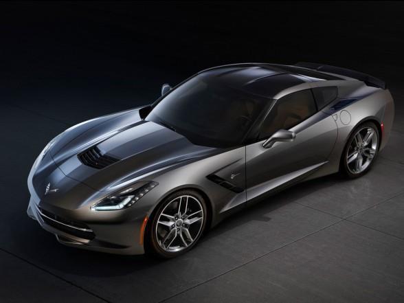 2014 te piyasaya çıkacak en yeni 12 model 9