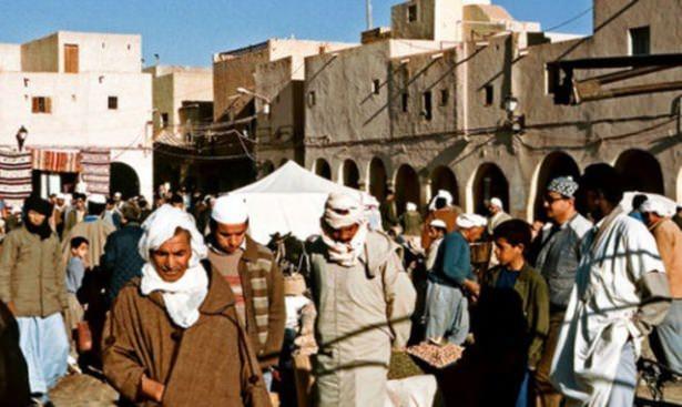 Ortadoğu tarihinin 100 Yılı 102