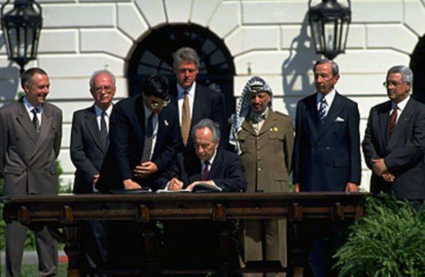 Ortadoğu tarihinin 100 Yılı 107