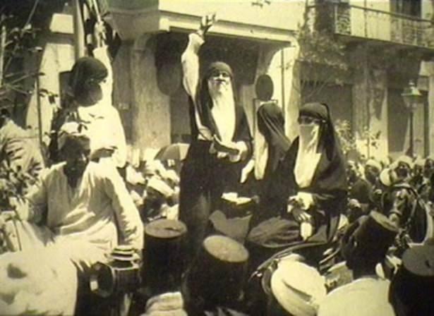 Ortadoğu tarihinin 100 Yılı 14