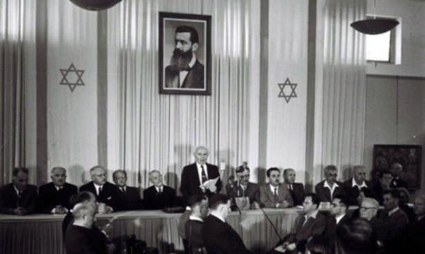 Ortadoğu tarihinin 100 Yılı 28