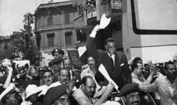 Ortadoğu tarihinin 100 Yılı 32