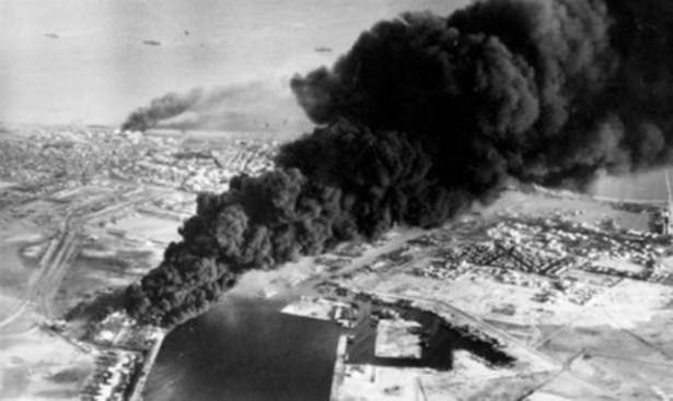 Ortadoğu tarihinin 100 Yılı 39