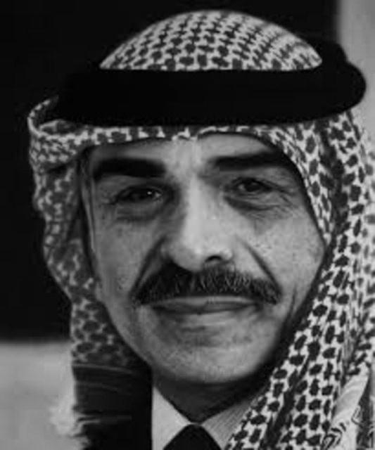 Ortadoğu tarihinin 100 Yılı 62