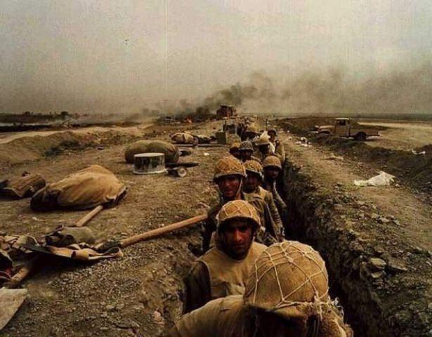 Ortadoğu tarihinin 100 Yılı 79