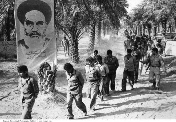 Ortadoğu tarihinin 100 Yılı 80