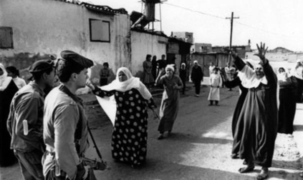 Ortadoğu tarihinin 100 Yılı 90