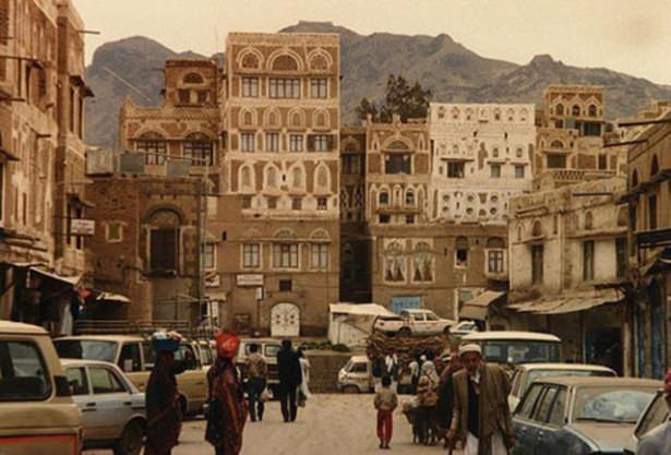 Ortadoğu tarihinin 100 Yılı 99