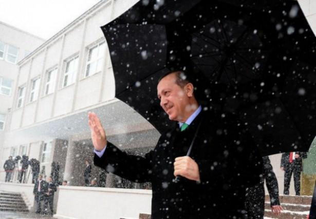 Siyasi liderlerin gülümseten fotoğrafları 41