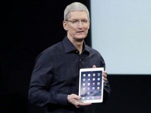 Apple merakla beklenen ürününü tanıttı