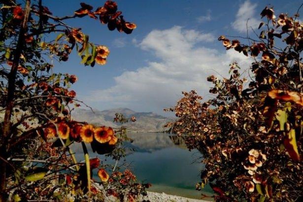Türkiye'de hazan mevsimi 10