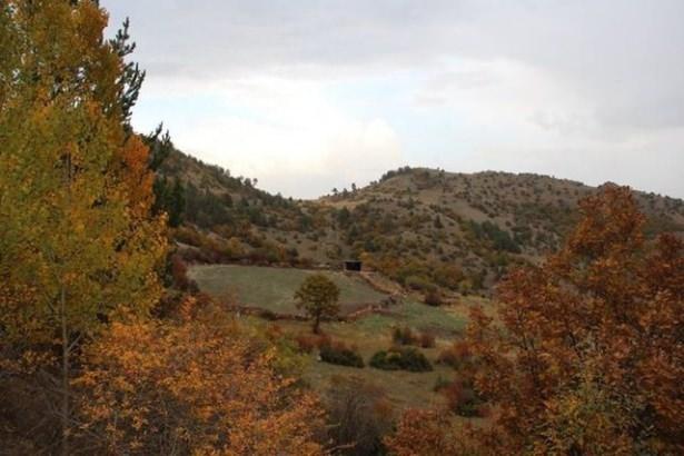 Türkiye'de hazan mevsimi 29