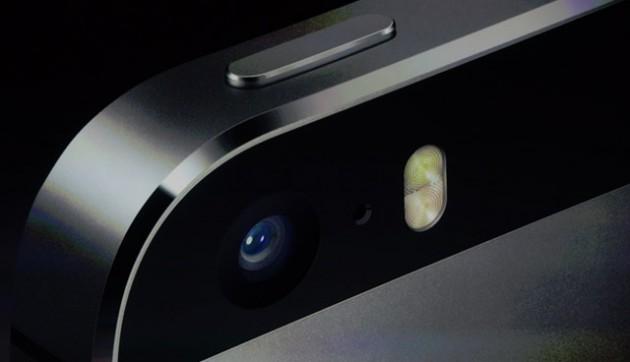 Yeni iPhone 5S ve 5C görücüye çıktı 10