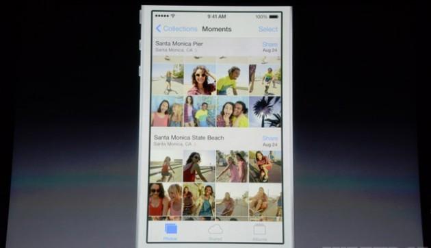 Yeni iPhone 5S ve 5C görücüye çıktı 16