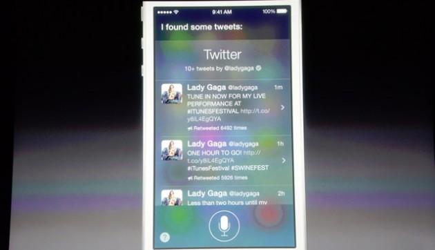 Yeni iPhone 5S ve 5C görücüye çıktı 17