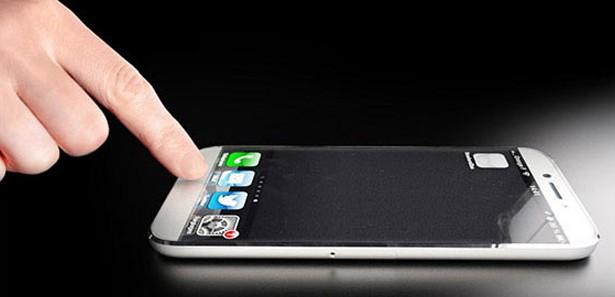 Yeni iPhone 5S ve 5C görücüye çıktı 2