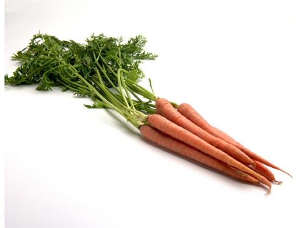 Vücut için en gerekli vitaminler 2