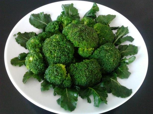 Vücut için en gerekli vitaminler 29
