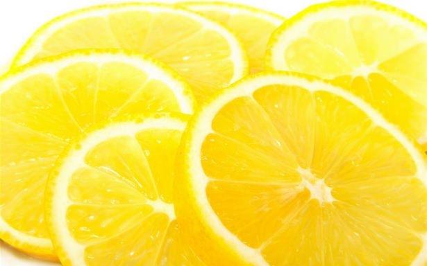 Vücut için en gerekli vitaminler 42