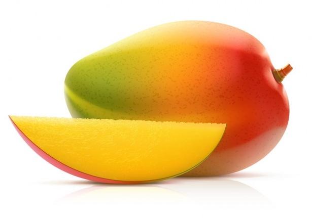 Vücut için en gerekli vitaminler 43