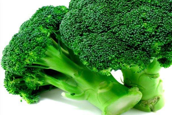 Vücut için en gerekli vitaminler 44