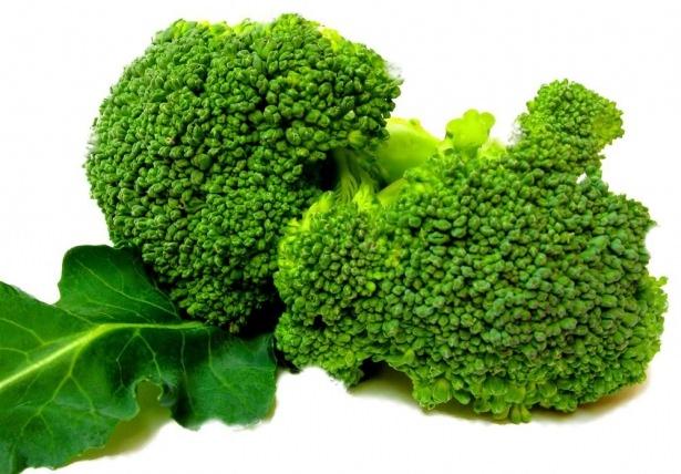 Vücut için en gerekli vitaminler 58