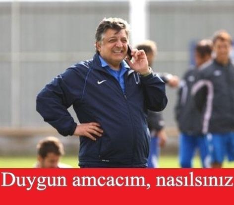 Sosyal medyada Başakşehir - Galatasaray maçı capsleri 1