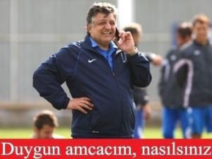 Sosyal medyada Başakşehir - Galatasaray maçı capsleri