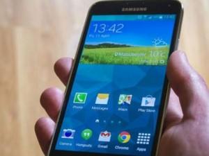 Android telefonların çok gizli menüsü