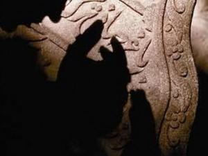 Kuran'da İsrailoğullarından nasıl bahsediliyor?