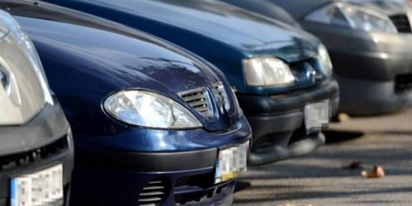 2 milyon araç sahibine müjde! 10