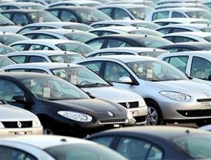 2 milyon araç sahibine müjde! 11