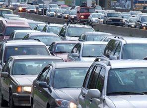 2 milyon araç sahibine müjde! 12