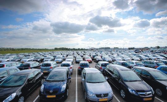 2 milyon araç sahibine müjde! 15