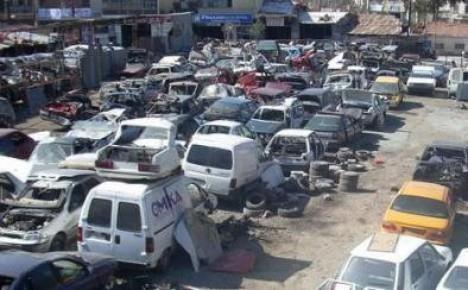 2 milyon araç sahibine müjde! 19