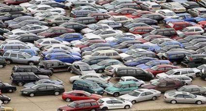 2 milyon araç sahibine müjde! 2