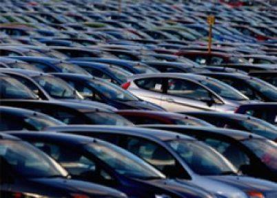 2 milyon araç sahibine müjde! 5