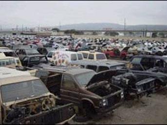 2 milyon araç sahibine müjde! 8