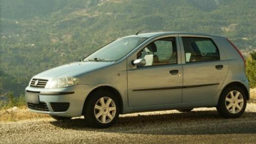 En ucuz ikinci el otomobiller 16