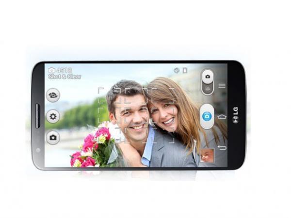 İşte en yeni akıllı telefonlar 11