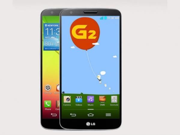 İşte en yeni akıllı telefonlar 13