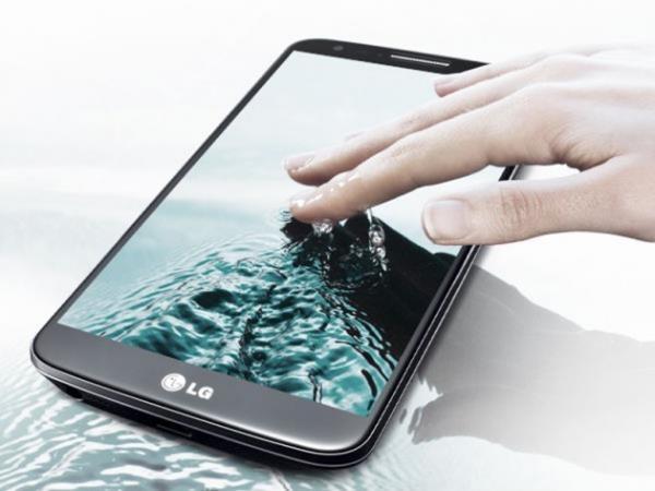 İşte en yeni akıllı telefonlar 15