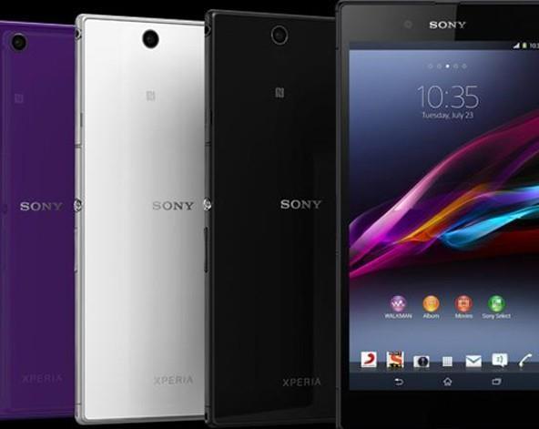 İşte en yeni akıllı telefonlar 31