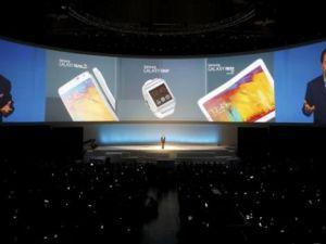 İşte en yeni akıllı telefonlar