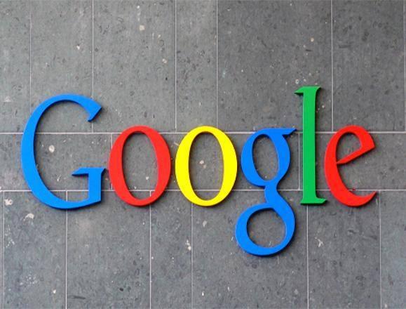 Google da en çok ne aradık galerisi resim 1
